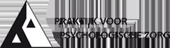 Psychologische Zorg Den Haag